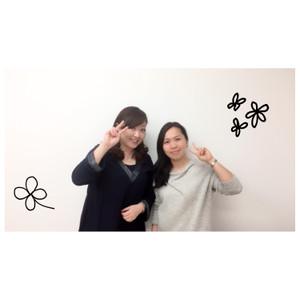 Img_9241_2