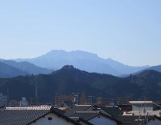 Mt_ishizuchi_2